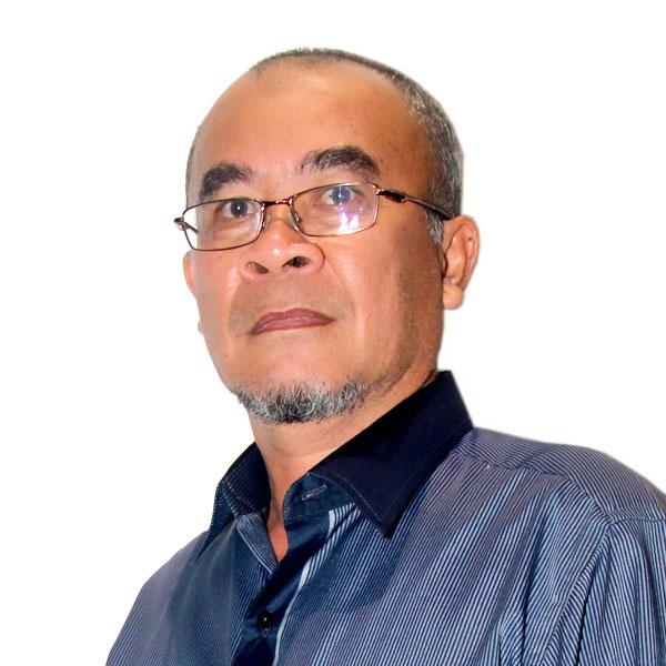 foto-ketua-DPD-ASEPHI-