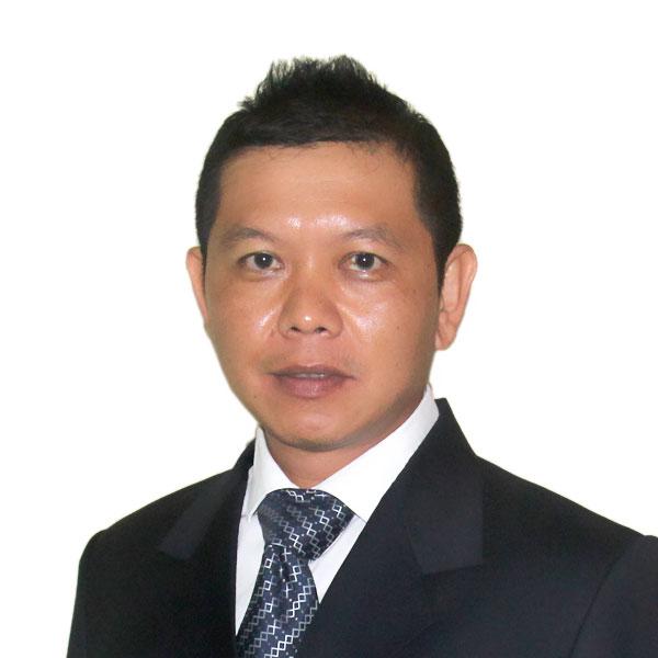 foto-ketua-DPD-ASEPHI-bali