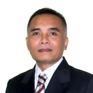 foto-ketua-DPD-ASEPHI-dki