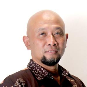 foto-ketua-DPD-ASEPHI-solo