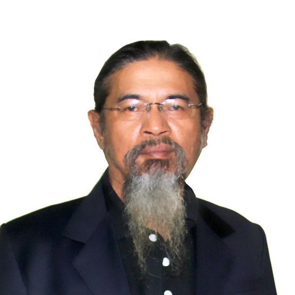 foto-ketua-DPD-ASEPHI-sumbar