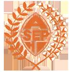 Asephi logo