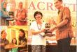 inacraft-award
