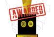 stand award-01
