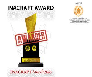 iklan-asephi-inacraft-award-300-x-250