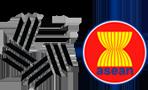 ahpada_logo2