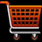 cart-icon-28341