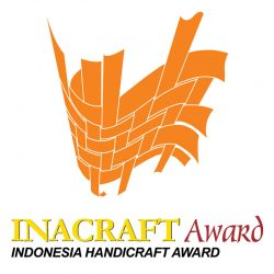inacraft-award-logo-800