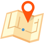 location-icon-png-4229