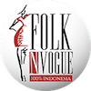 logo-fnv-rsz