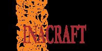 logo-inacraft-asephi