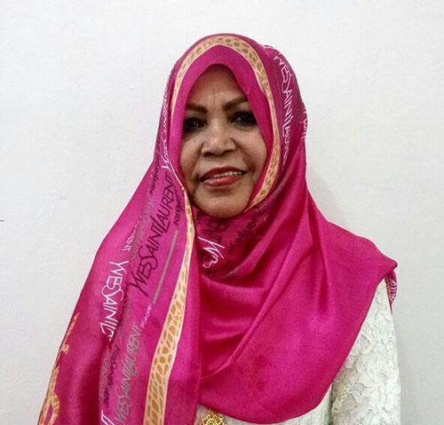 Amna-yusra-adriman