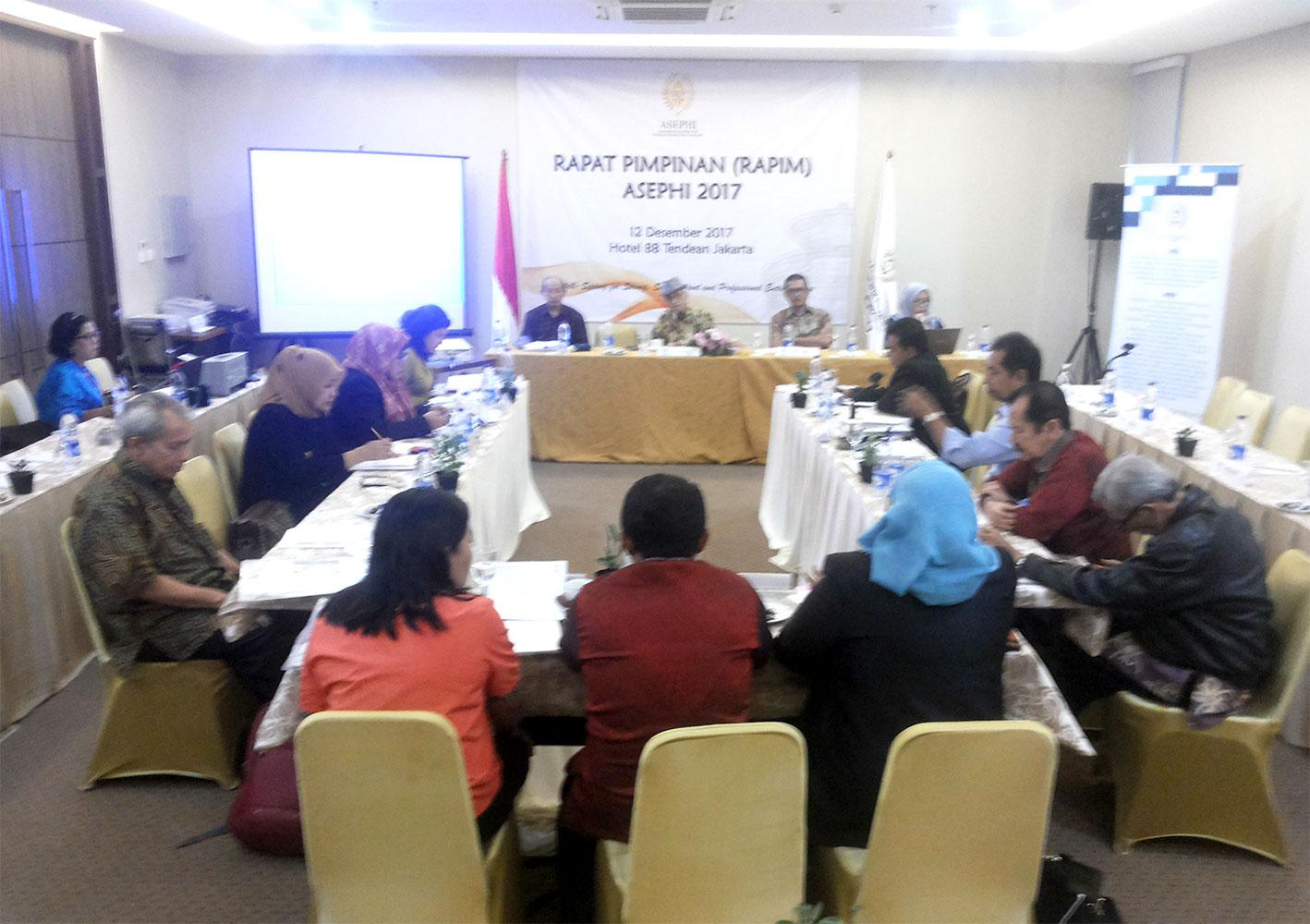 rapat-pimpinan-asephi
