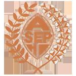 Asephi_logo