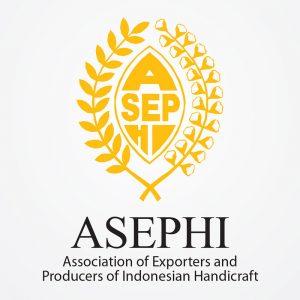 new-logo-asephi-2017